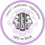 LEO vs DCA